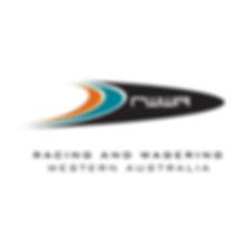 RWWA Logo Website.png