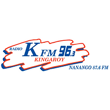 Radio K FM logo Website.png