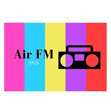 Air FM SQU.png