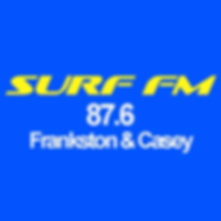 Surf FM Logo Website.png