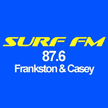 Surf FM Logo Website.png
