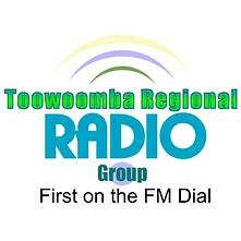 Toowoomba Reg Radio Logo Website.png
