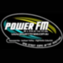 POWER FM.png