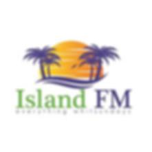 ISLAND FM.png