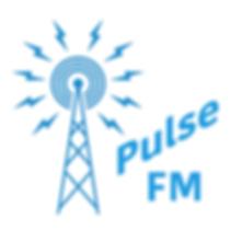 Pulse FM.png