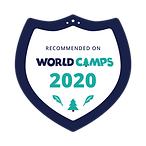 certificate-world-camps-2020.png