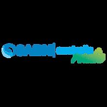 3abn-australia-radio Website.png
