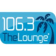 106.3 The Lounge logo Website.jpg
