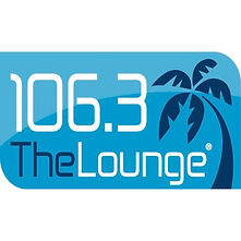 106.3 The Lounge logo Website.jpg