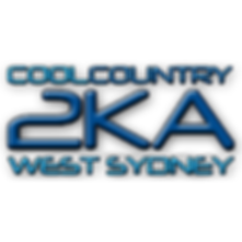 Cool Country-2ka logo Website.png