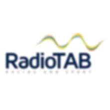 Radio TAB logo Website.png