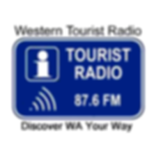 Western Tour Radio Logo Website.png
