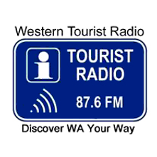 Western Tour Radio Logo Website.png