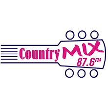 Country Mix logo Website.png