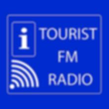 Bay City Gold-Tourist FM logo Website.pn