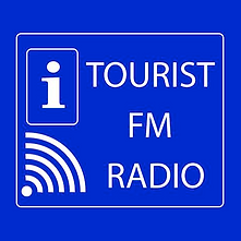 Bay City Gold-Tourist FM logo Website.pn