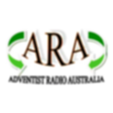 ARA Logo Website.png