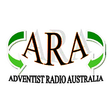 ARA Logo Website.png