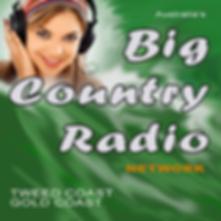Big Country Radio Logo Website.png