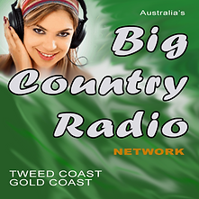 Big Country Radio Logo Website.png