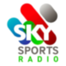 Sky Sports Radio Logo Website.png