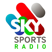Sky Sports Radio Logo Website.png