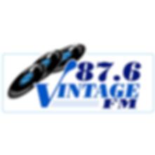 Vintage FM-logo Website.png