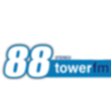 88 Tower FM_sm.png