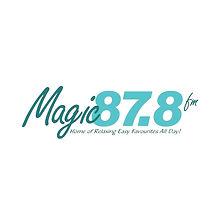 Magic FM.jpg