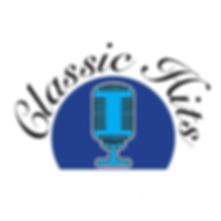 Classic_Hits_Logo_plain.png