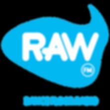 RAW FM-2016 Logo Website.png