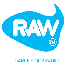 RAW FM-2016 Logo Website.png