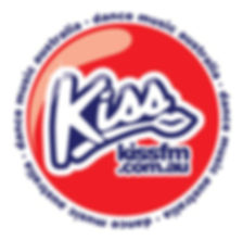 Kiss FM-logo sm.jpg
