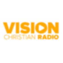 Vision Logo Website.png