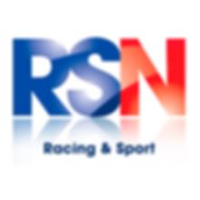 RSN Logo Website.png