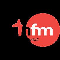 Faith FM Logo Website.png