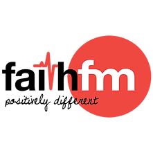 Faith FM Logo Website.png