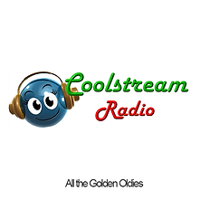 Coolstream.png