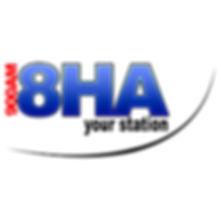 8HA logo Website.jpg