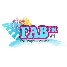 Fab FM.png