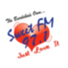 Sweet FM logo Website.png
