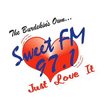 Sweet FM logo Website.png