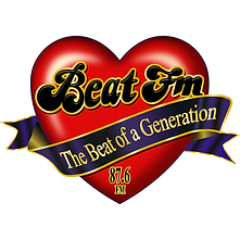 Beat FM 87.6 Logo Website.png