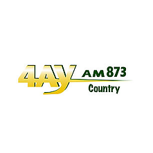 4AY AM 873 COUNTRY Website.png