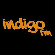 Indigo FM logo Website.png