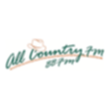 All Country FM logo Website.png