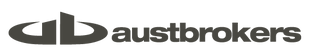 austbrokers logo