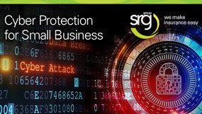 Cyber Protection for Small Business