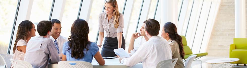 business people 2.jpg