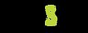 bikesure logo, bicycle insurance, bike insurance
